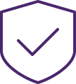 Privacy - Helpful Resources - Telus Security Card