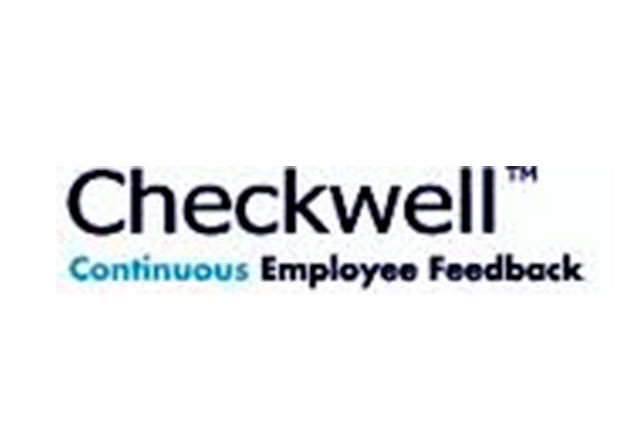 Checkwell - Continuous Employee Feedback