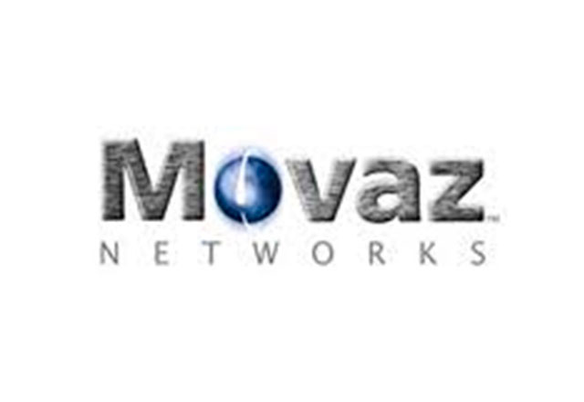 Movaz Networks