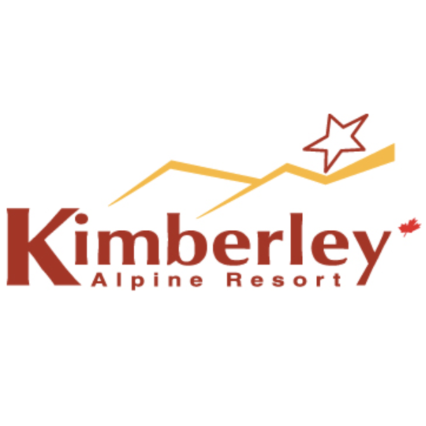 Kimberley Alpine Resort logo
