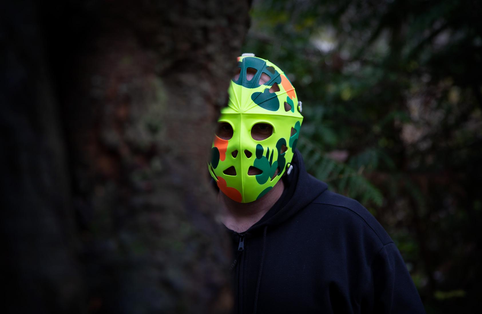 hockeymask 1685x1100 3
