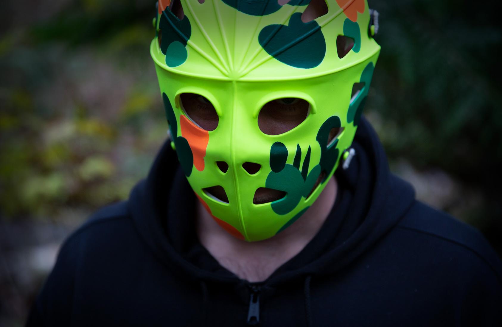 hockeymask 1685x1100 7