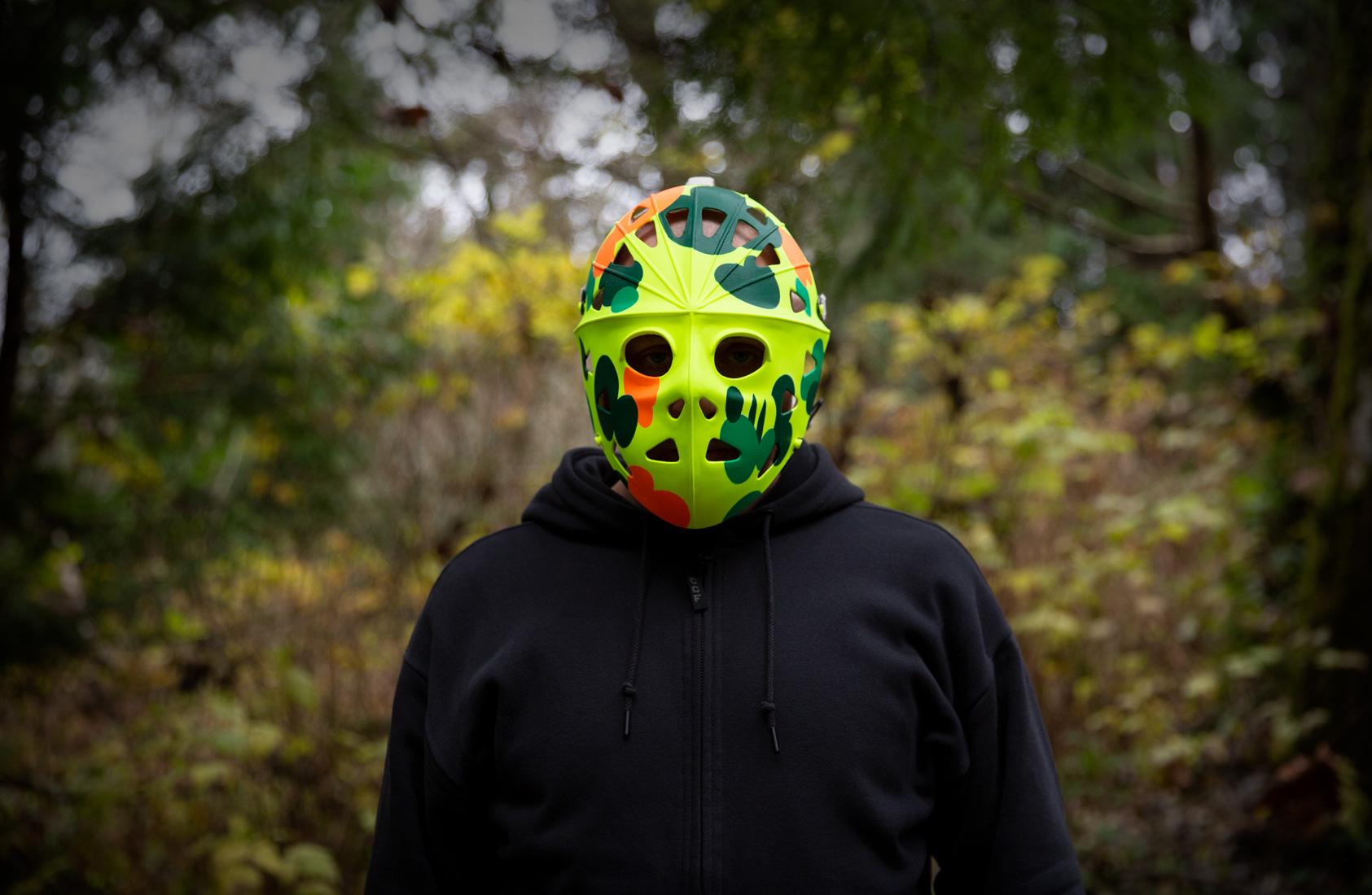 hockeymask 1685x1100 1