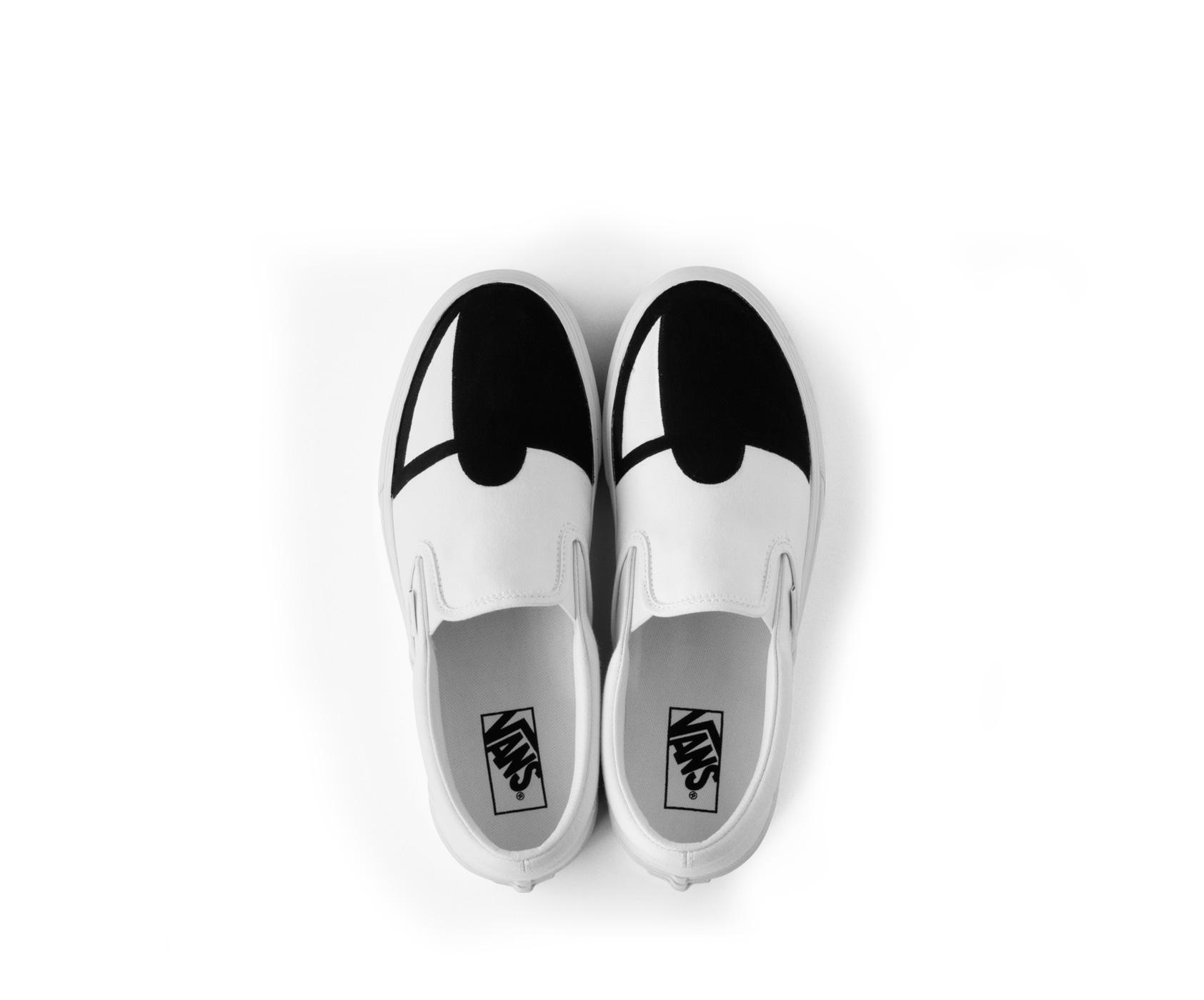 lost soles 1685x948 4