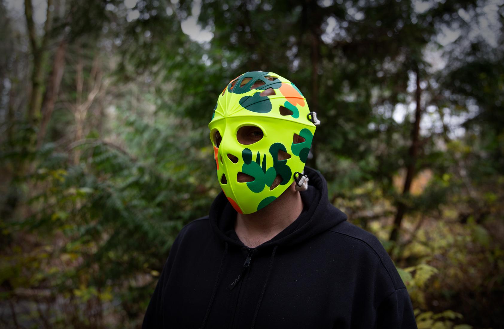 hockeymask 1685x1100 4