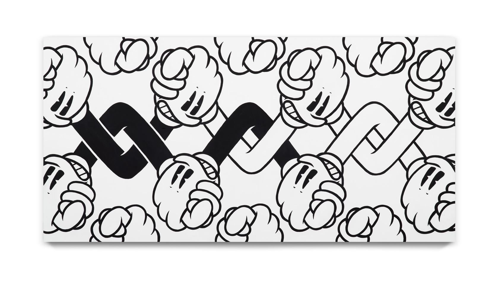 crosscolours scottfuller