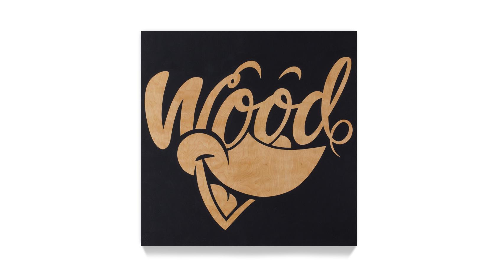 scottfuller woody 1685x948