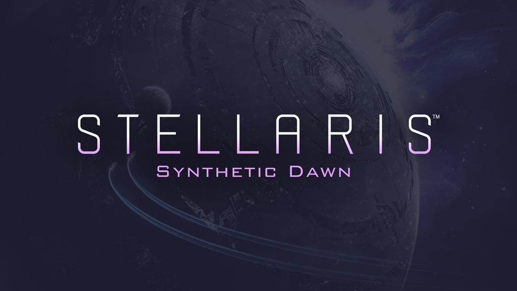 STELLARIS-SYDA-PR.jpg