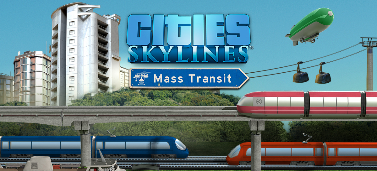 [Obrazek: cities_sjylines_mass_transit_1.jpg]