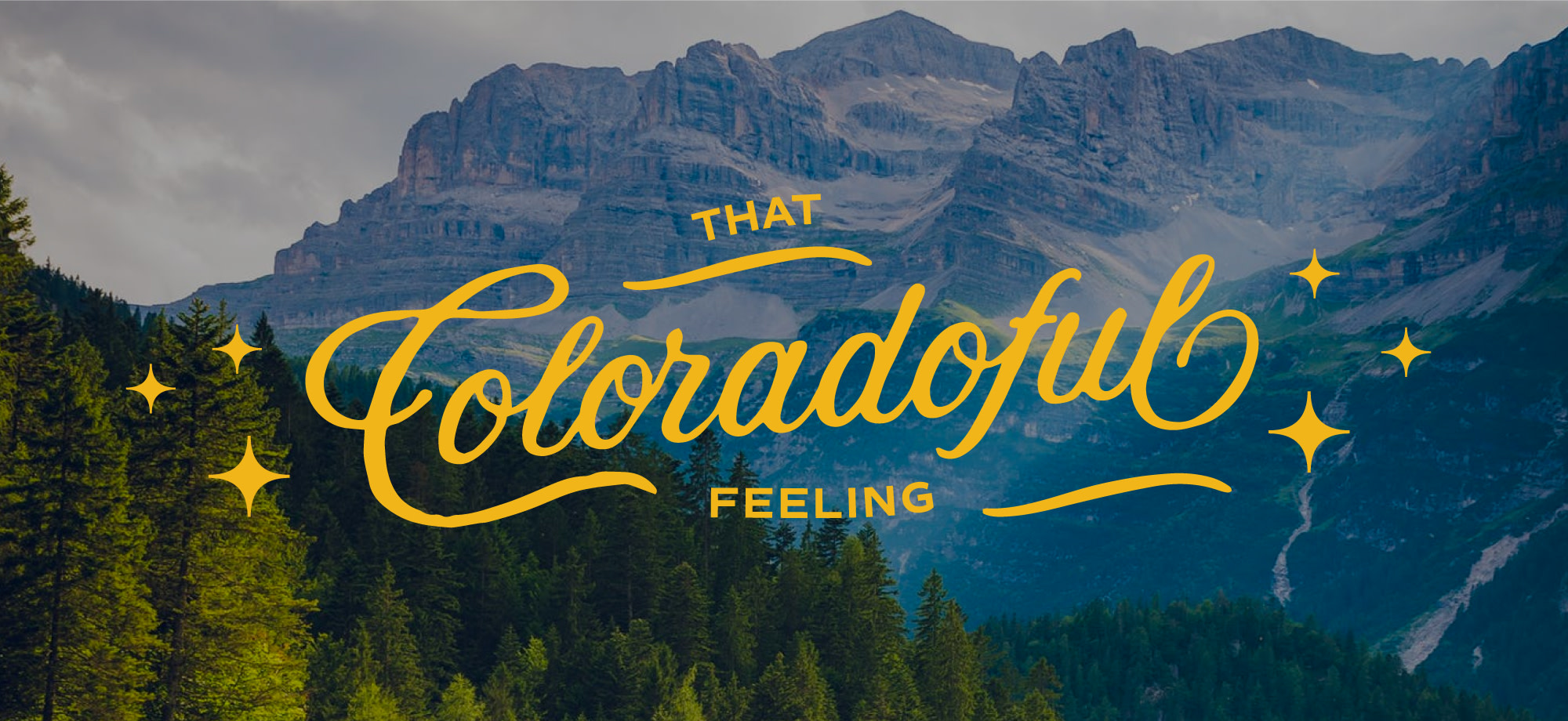 Coloradoful by Native Roots Wellness