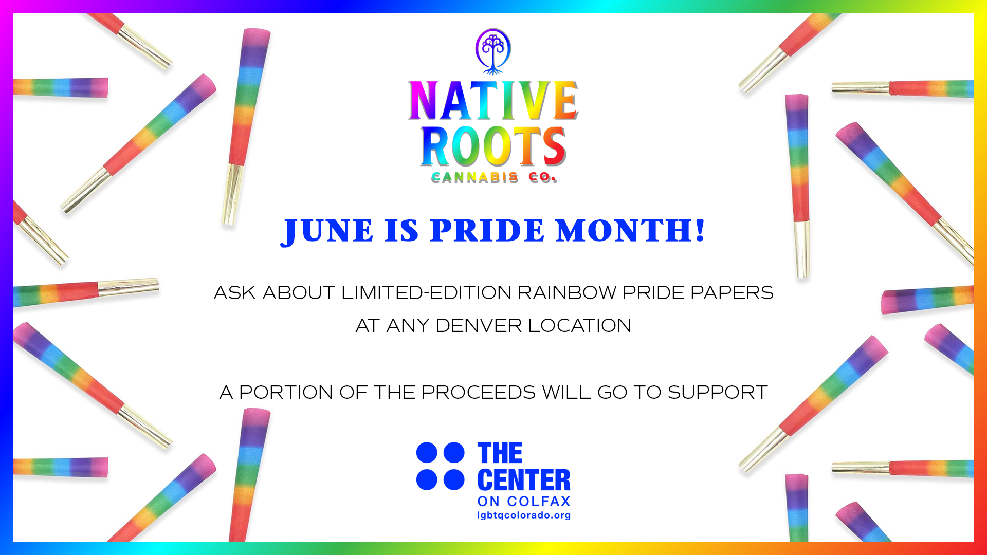 Pride Papers