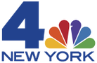4 New York Logo