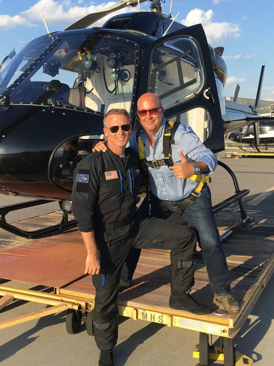 photo-bucket-list-with-andrew-zimmern-01