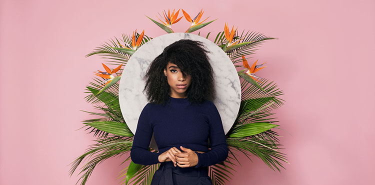 Preview: Lianne La Havas at O2 Academy