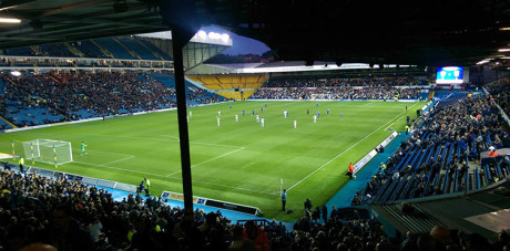 Endless Questions at Leeds United