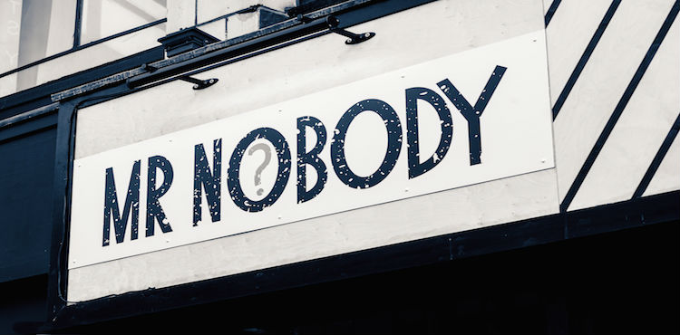 New Bar Opening: Mr Nobody