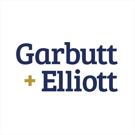 Garbutt + Elliott