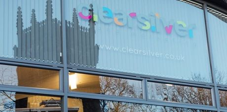 Clearsilver: Inspiring the Future Marketer!