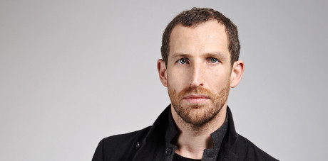 Moon Harbour turns 15 at The Warehouse with Matthias Tanzmann