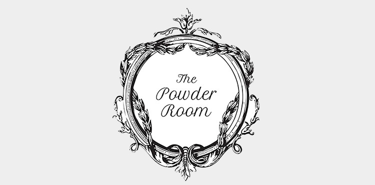 Lambert's Yard Welcomes The Powder Room