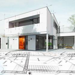 HouseIdea Sacramento Custom Home Builder