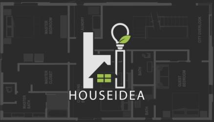 About HouseIdea