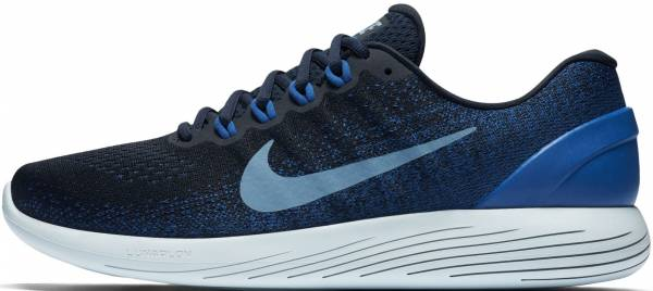 best nike shoes for plantar fasciitis 2019
