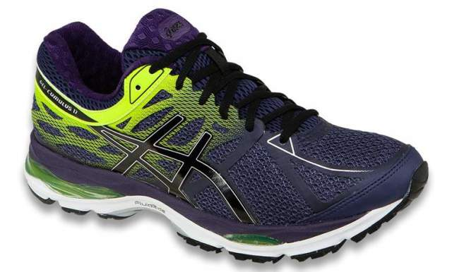 11 Best Women s Asics Running Shoes for 2018 10285fd89f