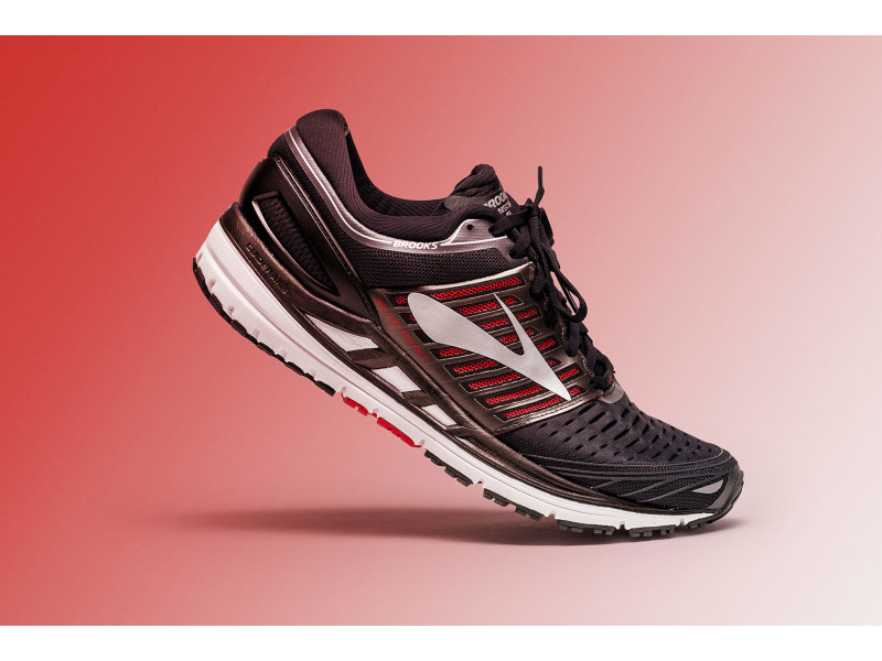 c02f95e72 12 Best Running Shoes for Wide Feet for 2018