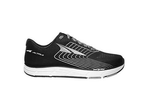 Altra Intuition/Instinct 4.5