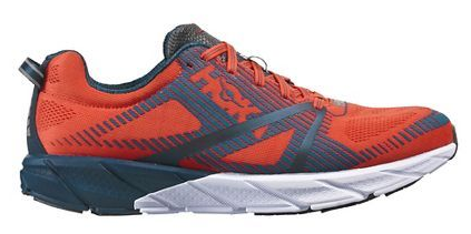 9 Best Hoka One One Shoes for Standing