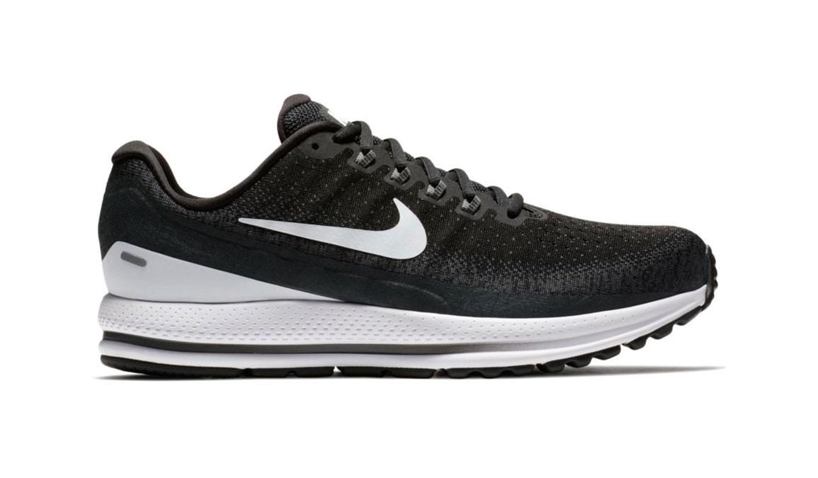 11 Best Nike Men Running Shoes for 2018