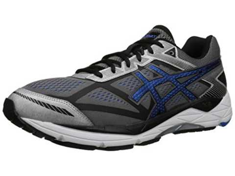 98843f72c79 8 Best motion control running shoes for men and women