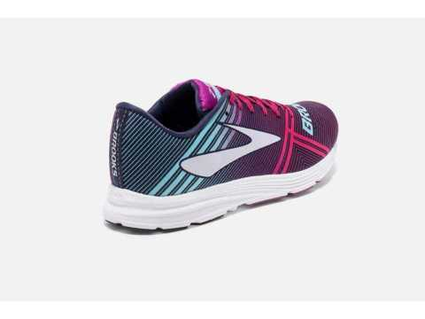 d307e961bd0 11 Best Brooks Women s Running Shoes for 2018