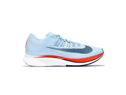 21f7987153b8 11 Best Nike Men Running Shoes for 2018