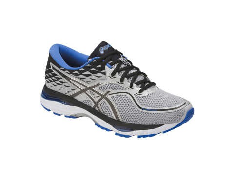Affordable Running Shoes For Supinators