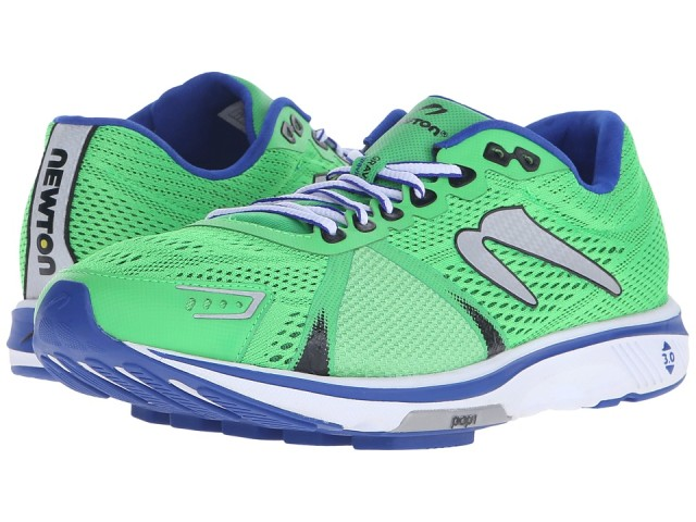 8b7e83bea699 8 Best Newton Running Shoes for 2018