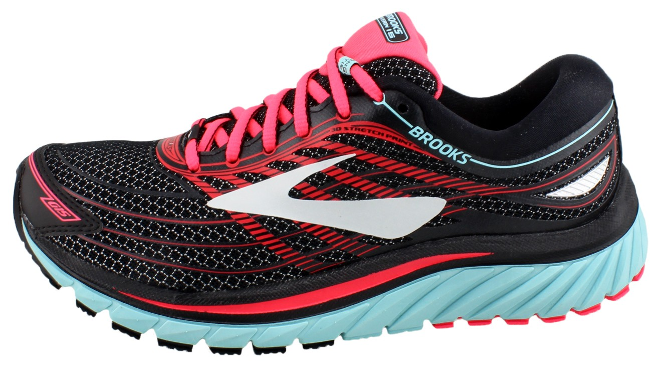 11 Best Brooks Women's Running Shoes for 2018