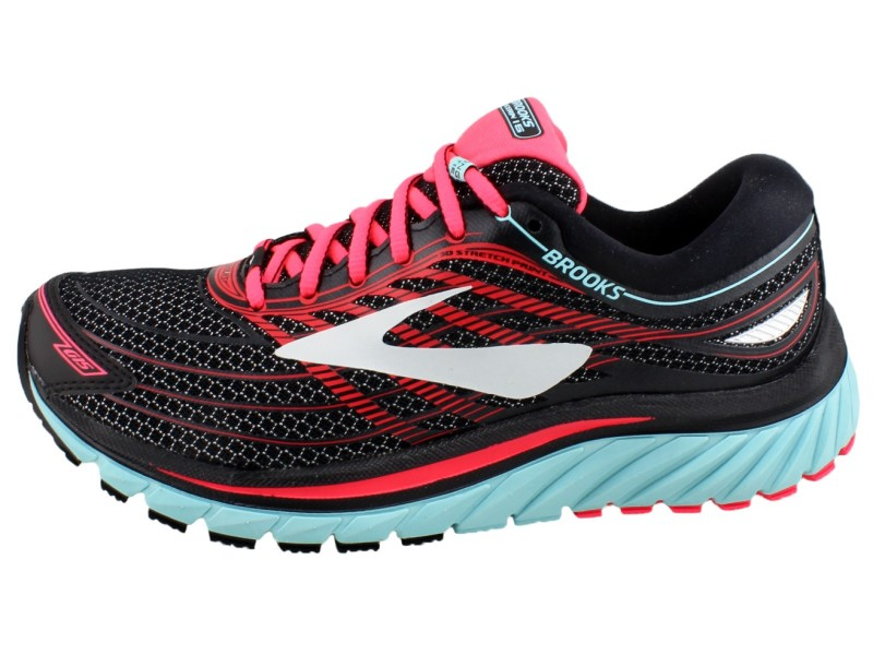 faefe458b91fa 11 Best Brooks Women's Running Shoes for 2018