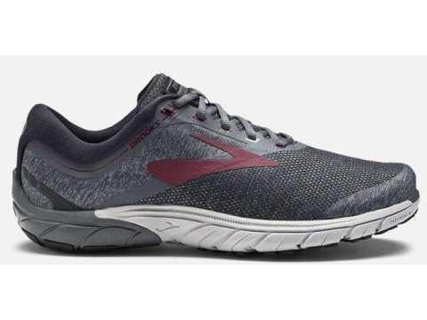 68d5a915f713b 10 Best Brooks Running Shoes for Flat Feet 2018-2019