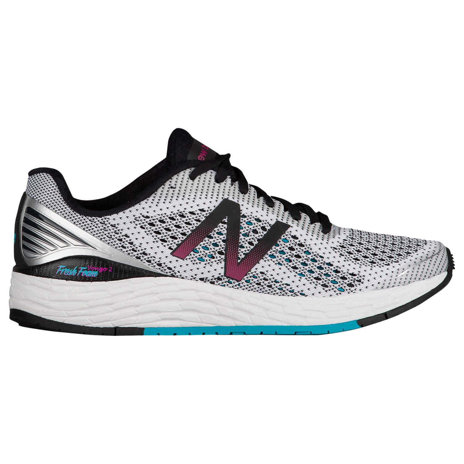 saucony ride 7 vs mizuno wave rider