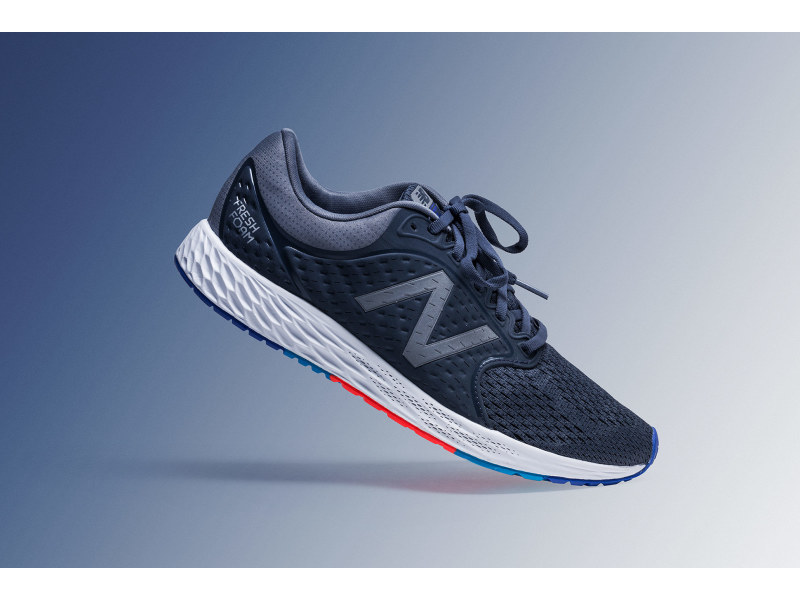 e05b0dc1b97f6 11 Best New Balance Overall Running Shoes for 2018