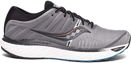 best gym shoes for overweight