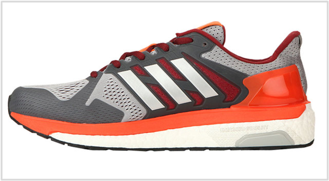 Rocío Falsedad Estudiante  11 Most Comfortable Adidas Running Shoes