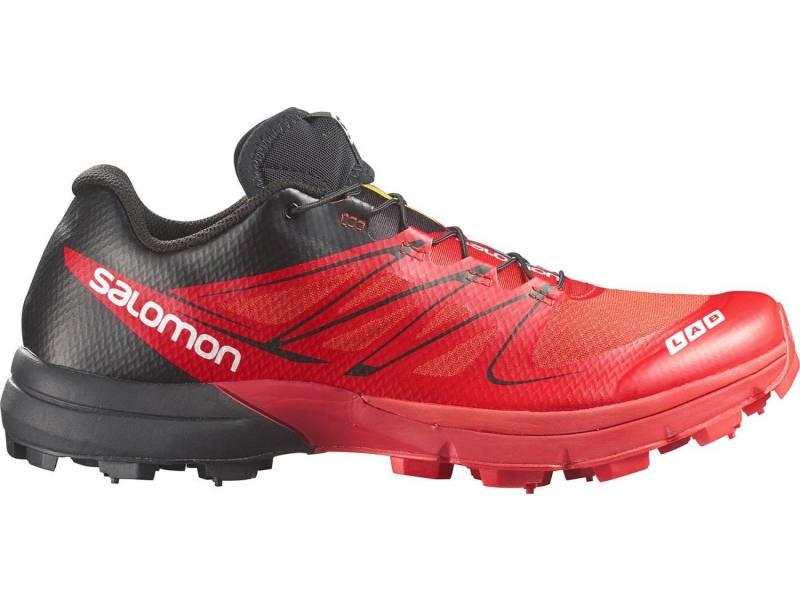 da67a1cf57d5 10 Best Neutral Trail Running Shoes for 2019