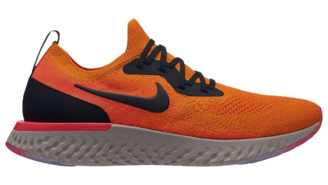 timeless design ab191 c0179 13 Best Long Distance Running Shoes for 2018