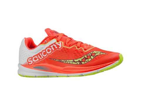 be79af345b 12 Best Women's Saucony Running Shoes for 2018