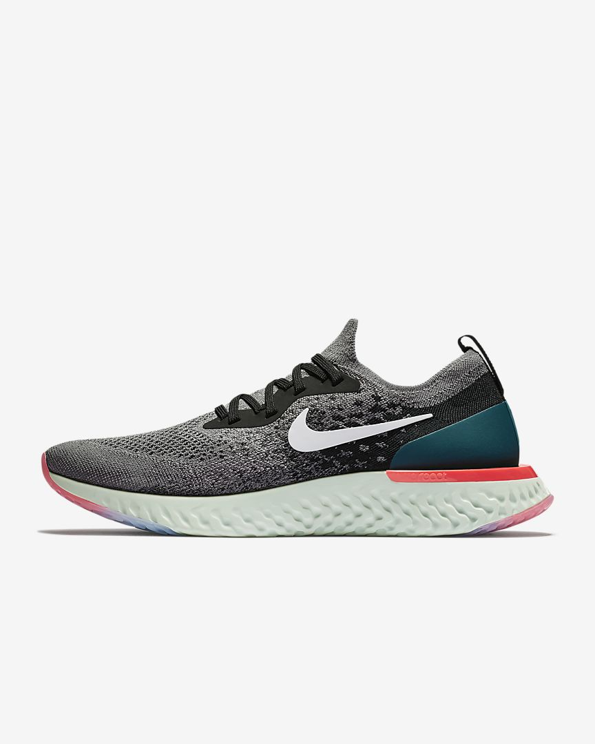 epic-react-flyknit-mens-running-shoe-ZcNf5k