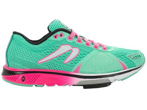 edf4a150064 Newton Gravity 7. Newton Gravity 7. If you need the best women s long  distance running shoes ...