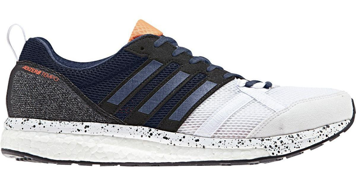 adidas athletic shoes mens cheap online